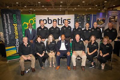 SAC robotics-0069