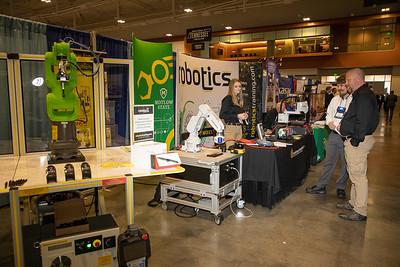 SAC robotics-0021