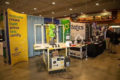 SAC robotics-0004