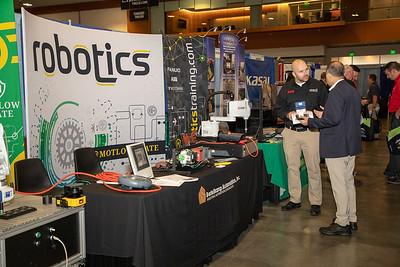 SAC robotics-9993