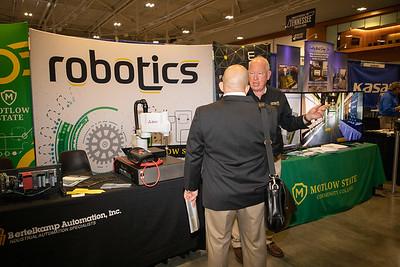 SAC robotics-0002