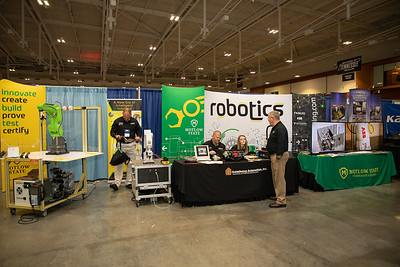SAC robotics-0049