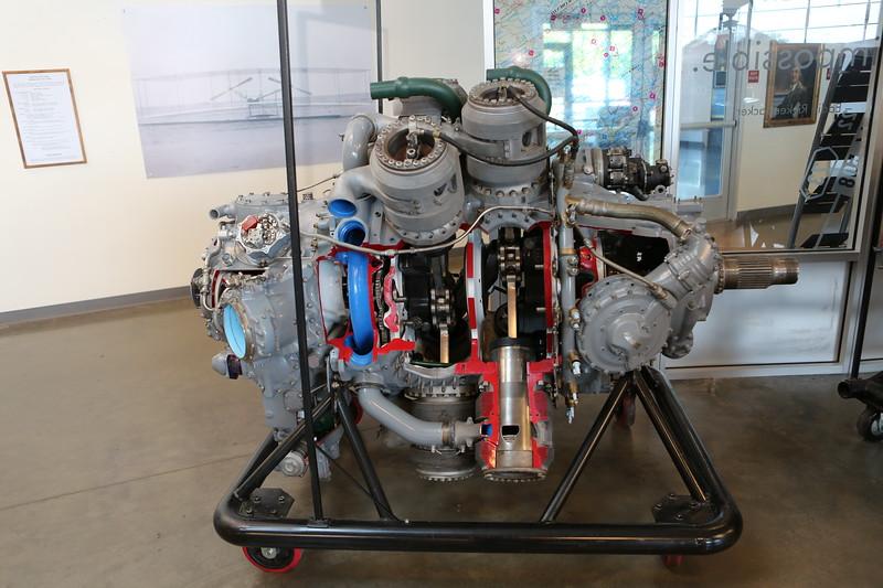 V50A1136