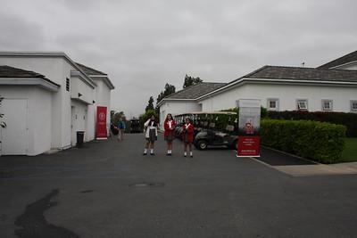 7TH ANNUAL SHHS GOLF TOURNAMENT -  CALFIFORNIA COUNTRY CLUB - 05.11.18
