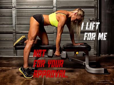 IMG_5420ps2-motivation1