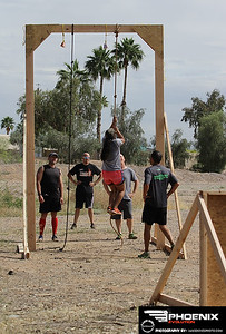 JHP_PHXEVOTRNG14_123906