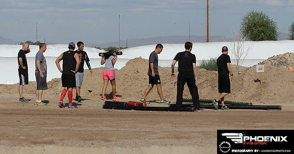 JHP_PHXEVOTRNG14_123267