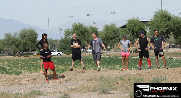 JHP_PHXEVOTRNG14_123617