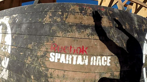 SpartanAZ2015_JL_19650