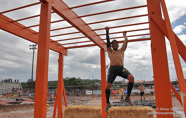 MonsterMudder15_29060A