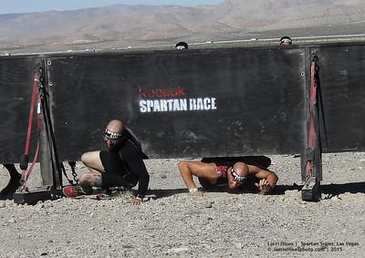WRWS15_SpartanVegas_27398