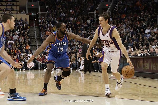 jhines09_NBA-0763