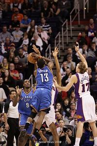 jhines09_NBA-0799