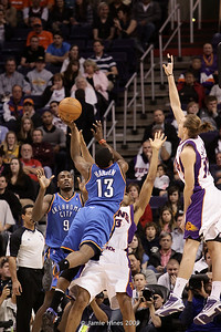 jhines09_NBA-0800