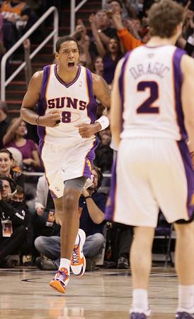 jhines10-NBA-11577