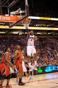 jhines10-NBA-11467