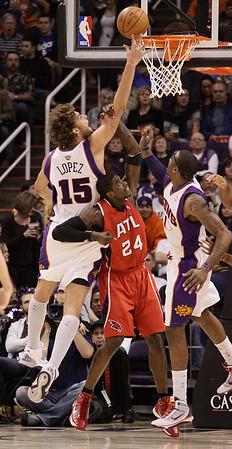 jhines10-NBA-11512
