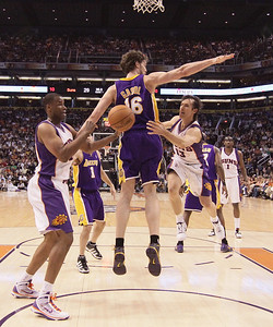jhines10-NBA-13881