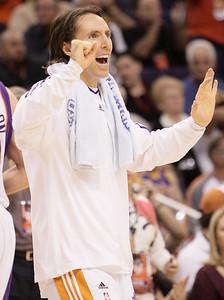 jhines10-NBA-11633