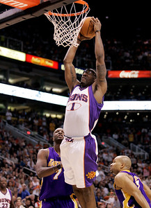 jhines10-NBA-14741