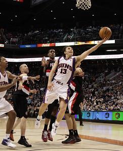 jhines10-NBA-10407