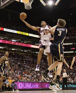 jhines10-NBA-12847