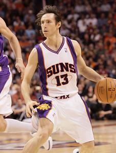 jhines10-NBA-11459