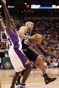 jhines10-NBA-18399