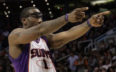 jhines10-NBA-10472