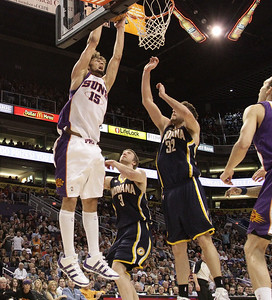 jhines10-NBA-12844
