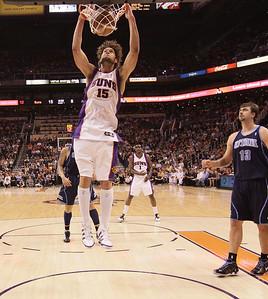 jhines10-NBA-16068