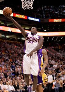 jhines10-NBA-14351