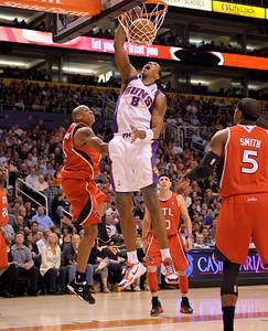 jhines10-NBA-11410