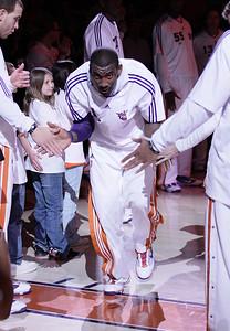 jhines10-NBA-11285