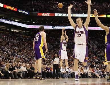 jhines10-NBA-14309
