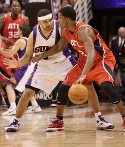 jhines10-NBA-11372