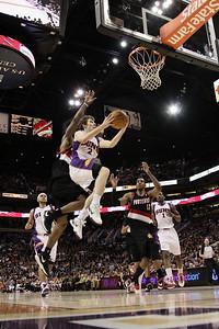 jhines10-NBA-10514