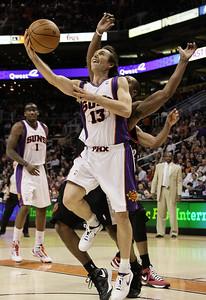 jhines10-NBA-10539
