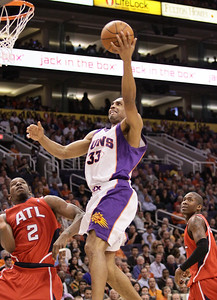 jhines10-NBA-11423