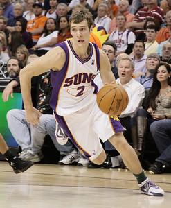 jhines10-NBA-18765