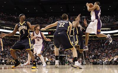 jhines10-NBA-12833