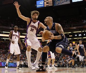 jhines10-NBA-16098