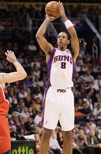 jhines10-NBA-11420