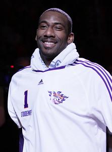 jhines10-NBA-11293