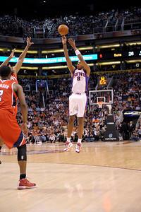jhines10-NBA-11392