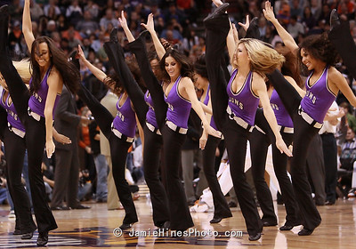 sunsdancers0809-jhp-2699