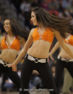 sunsdancers0809-jhp-2693