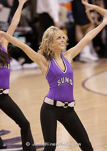 sunsdancers0809-jhp-2671