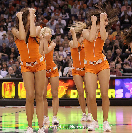 sunsdancers0809-jhp-2716