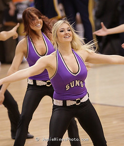sunsdancers0809-jhp-2668